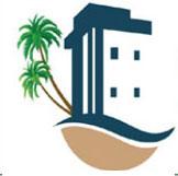 rboaa-logo-small